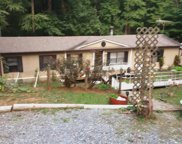 4181 Tilley Creek, Cullowhee image