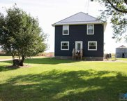 26952 446th Ave, Marion image