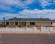 17437 N 19th Drive, Phoenix image