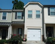 14316 Foxcroft Road, Raleigh image