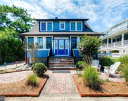 112 8th St, Beach Haven image