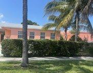 615 49th Street, West Palm Beach image