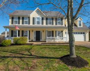 1710 Carlyon Ct, Spring Hill image