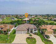 3309 Embers Parkway W, Cape Coral image