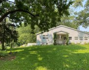 13346 N MILLER Drive, Camby image