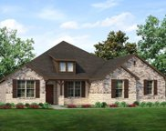 1065 Flagstone Drive, Weatherford image