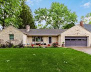 5797 Pioneers Court, Worthington image