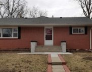 3411 X Street, Lincoln image