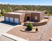 6422 Red Rock, Farmington image