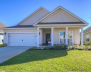 9328 Swan Point Road, Daphne image