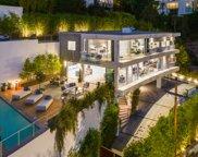 8613 W Hollywood Blvd, Los Angeles image