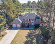 1479 Brookgreen Dr., Myrtle Beach image