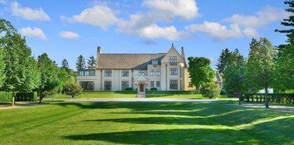 901 Rosemary Road, Lake Forest