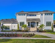 2611 S Dundee Street, Tampa image