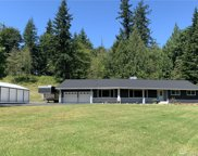 6426 163rd Ave SE, Snohomish image