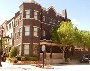 1534 Main Street, Southlake image
