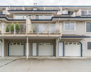 1150 Walkem  Rd Unit #203, Ladysmith image