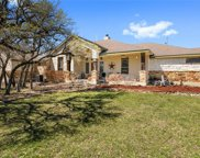 1509 E New Hope Drive, Cedar Park image