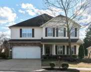 7326 Autumn Crossing Way, Brentwood image