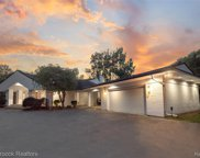 3624 SHOREVIEW, Bloomfield Twp image