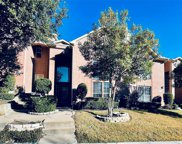 1745 Massey Drive, Lewisville image