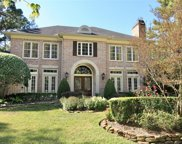 2251 Kings Trail, Kingwood image