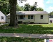 3030 N 64th Street, Lincoln image