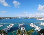 90 Alton Rd Unit #804, Miami Beach image