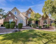 6524 N 173rd Drive, Waddell image