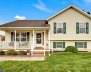 3208 Keating Ct, Manchester image