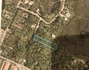 122 Timber Ln, Carrabelle image