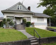 209 Fifth Avenue, New Westminster image
