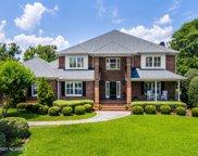 1208 Great Oaks Drive, Wilmington image