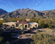 5925 N Indian, Tucson image
