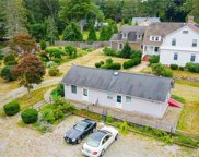 382-390 Cow Hill  Road, Groton image