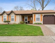 75 Concord Circle, Howell image
