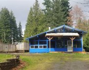 5115 172nd Place NW, Stanwood image
