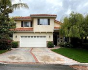 24961 Wheeler Road, Newhall image