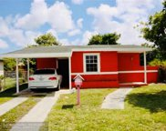 1438 NW 71st St, Miami image