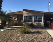 73210 Wyconda Street, Thousand Palms image