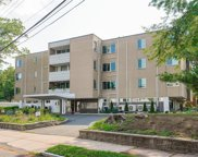 5 Bishop  Road Unit PH, West Hartford image