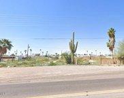 20 S Crismon Road Unit #1, Mesa image