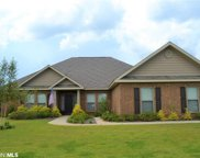 27205 Valamour Blvd, Loxley image