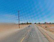 9738   E Palmdale Boulevard, Palmdale image