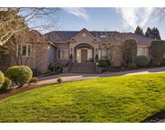 18820 GREEN BLUFF  DR, Lake Oswego image
