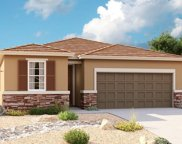 40520 W Agave Road, Maricopa image