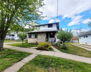 30 18th Street, Clintonville image