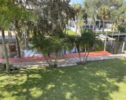 5426 Bluepoint Drive, Port Richey image