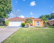 607 Fisher Court, Poinciana image