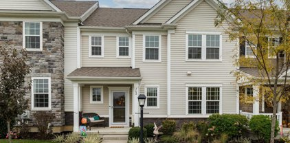 702 Sun Valley Ct, Chester Springs